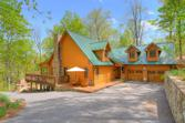 4752 Twin Coves West RD, Radford, VA 24141 - Image 1: Welcome!
