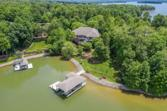 20 Lockport CT, Moneta, VA 24121 - Image 1: Welcome to 20 Lockport Court