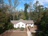 2303 Moss Meadows DR, Pittsville, VA 24139 - Image 1: Front