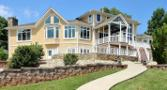 122 Sailboat LN, Union Hall, VA 24176 - Image 1: Premier Home in Contentment Island