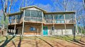 109 Douglas DR, Moneta, VA 24121 - Image 1: back of house 2