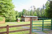 1163 Cool Harbor DR, Pittsville, VA 24139 - Image 1: Main entrance to the property