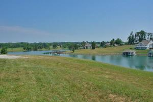 Lot 12 Hillcrest Heights DR Property Photo