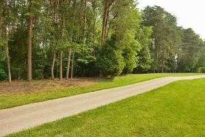 Lot 29B LARBOARD DR Property Photo