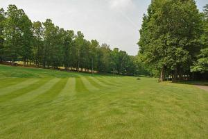 LOT 11 BACK NINE DR Property Photo