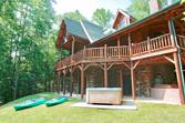 865 Clear Pointe Run, Lynch Station, VA 24571 - Image 1: HOT TUB INCLUDED!