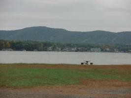 Lot 33 Dillards Hill RD, Union Hall, VA 24176 Property Photo