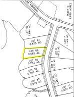 Lot 60 Stillwater DR, Union Hall, VA 24176 Property Photo