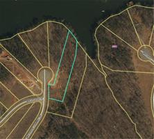 LOT 37 Waterside Channel DR Property Photo