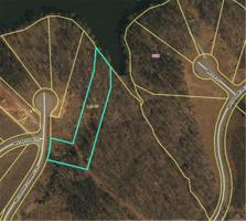 LOT 38 Waterside Channel DR Property Photo