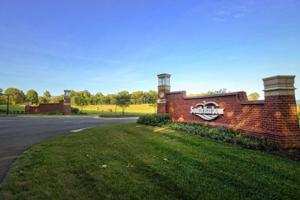 Lot 30 Harbour Crossing DR Property Photo