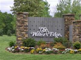 LOT 106 SAND WEDGE CIR, Penhook, VA 24137 Property Photo