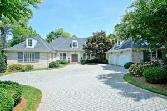 205 Low Country DR, Penhook, VA 24137 - Image 1