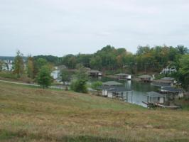 Lot 22 Compass Cove CIR Property Photo