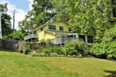 2935 Blackberry LN, Hiwassee, VA 24347 - Image 1: 3BR on New River Side Of Claytor Lake