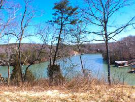 Lot 9 Augusta WAY, Wirtz, VA 24184 Property Photo