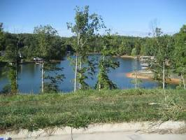 Lot 14 Grand Harbour CT, Hardy, VA 24101 Property Photo