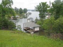 LOT 15 COMPASS COVE CIR Lot #38, Moneta, VA 24121 Property Photo
