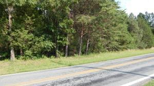 0 Bluewater DR Lot #76, Moneta, VA 24121 Property Photo