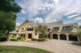 210 Low Country DR, Penhook, VA 24137 - Image 1: Beautiful Lake Home