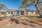 1037 Fabled Wy, Spring Branch, TX 78070 - Image 1