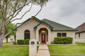 108 KEITH FOSTER DR, New Braunfels, TX 78130 - Image 1