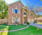 984 RIVER BANK, New Braunfels, TX 78130 - Image 1