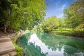555 COMAL AVE, New Braunfels, TX 78130 - Image 1