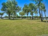 128 CYPRESS COVE, McQueeney, TX 78123 - Image 1