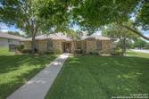 2351 COUNTRY GRACE, New Braunfels, TX 78130 - Image 1