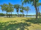 134 CYPRESS COVE, McQueeney, TX 78123 - Image 1