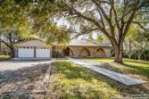 1310 S STATE HIGHWAY 46, New Braunfels, TX 78130 - Image 1