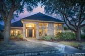2287 Kensington way, New Braunfels, TX 78130 - Image 1