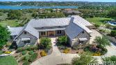 251 SAN SALVADORE, Canyon Lake, TX 78133 - Image 1