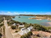 264 Pebble Beach Dr NW, Pipe Creek, TX 78063 - Image 1