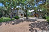 2743 LAKEVIEW DR, Canyon Lake, TX 78133 - Image 1