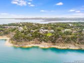 1856 STAGECOACH DR, Canyon Lake, TX 78133 - Image 1