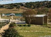 1745 W LAKESIDE DR, Canyon Lake, TX 78133 - Image 1