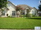 2240 PROVIDENCE PL, New Braunfels, TX 78130 - Image 1