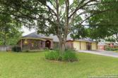 149 Country Grace S, New Braunfels, TX 78130 - Image 1