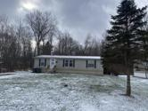 120 Franklin Ave, Greenfield Twp, PA 18407 - Image 1: 120-3
