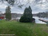 230 Carriage Lane, Lake Winola, PA 18625 - Image 1: Main Photo