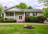 1275 Seamans Road, Factoryville, PA 18419 - Image 1: Front