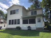 40 Terrace Ave, Fleetville, PA 18420 - Image 1: 40 Terrace Ave