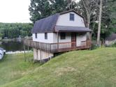 482 Lakeview Drive, Kingsley, PA 18826 - Image 1: Front