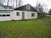 44 Glen Rd, Jefferson Twp, PA 18436 - Image 1: 44 Glen rd