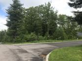Lot 63 Sr 247, Jefferson Twp, PA 18436 - Image 1: IMG_4609