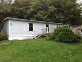 11715 Forest Lake Rd, Montrose, PA 18801 - Image 1: 2019-09-02 13.40.05