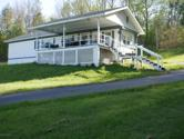 549 Lakeview Road, Kingsley, PA 18826 - Image 1: Front