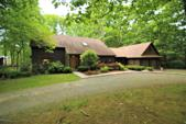 102 Windfall Dr, Factoryville, PA 18419 - Image 1: IMG_0132